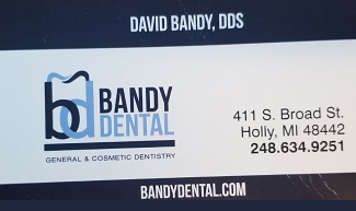 Bandy Dental2