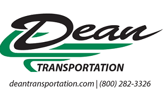 dean transportation large