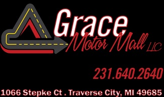 grace motor mall large