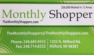 monthlyshopper